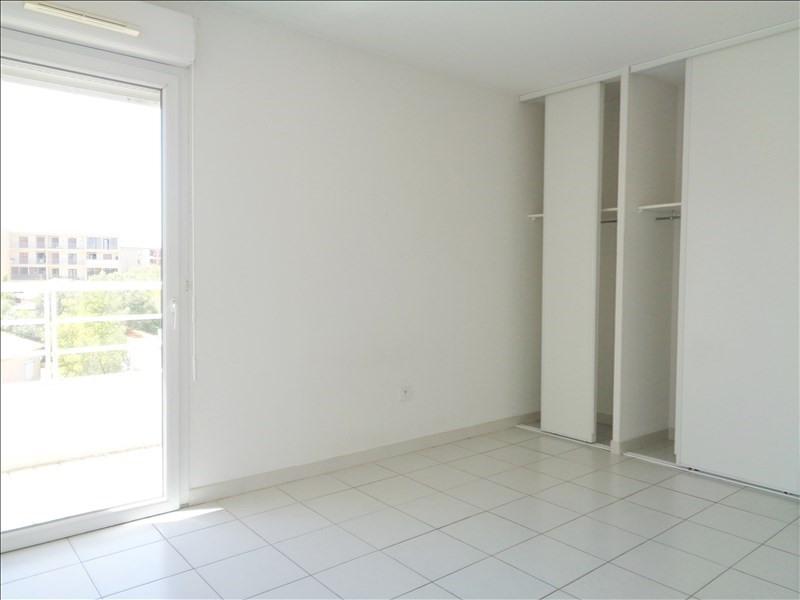 Location appartement Seyne sur mer 577€ CC - Photo 4
