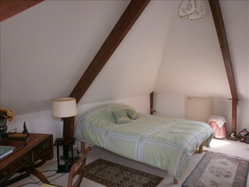 Vente maison / villa Nantes 432550€ - Photo 5