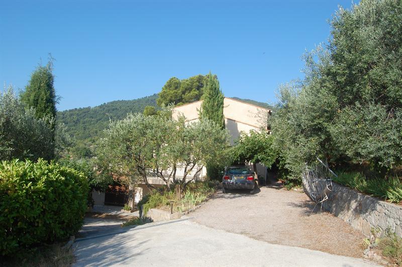 Vente de prestige maison / villa Seillans 780000€ - Photo 7