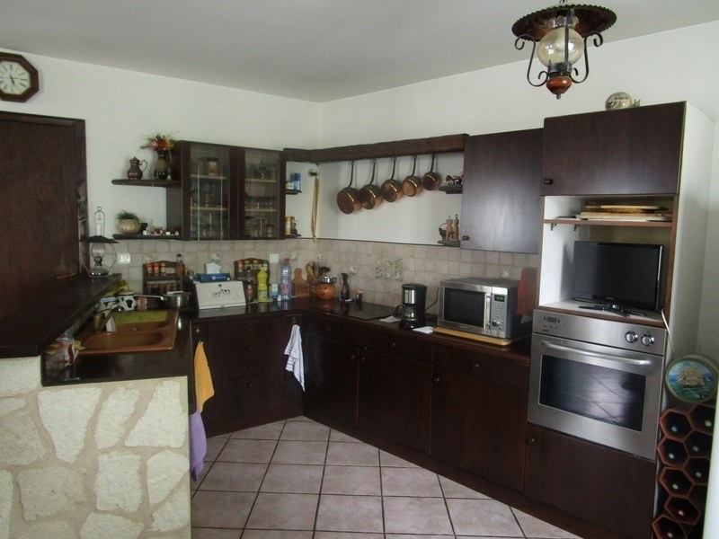 Sale house / villa Sourzac 194 000€ - Picture 1