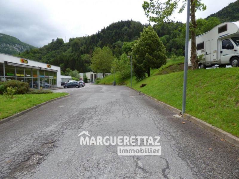 Vente terrain Saint-jeoire 102000€ - Photo 7