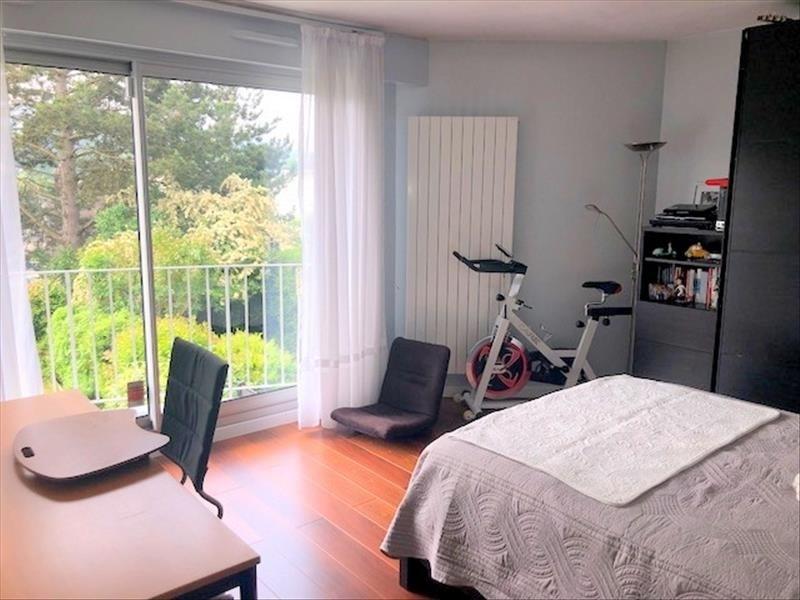 Sale apartment St germain en laye 975000€ - Picture 10
