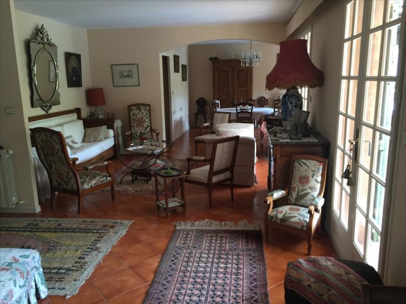 Vente de prestige maison / villa La seyne sur mer 680000€ - Photo 2