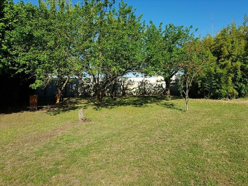 Vente maison / villa Thaire 410280€ - Photo 3