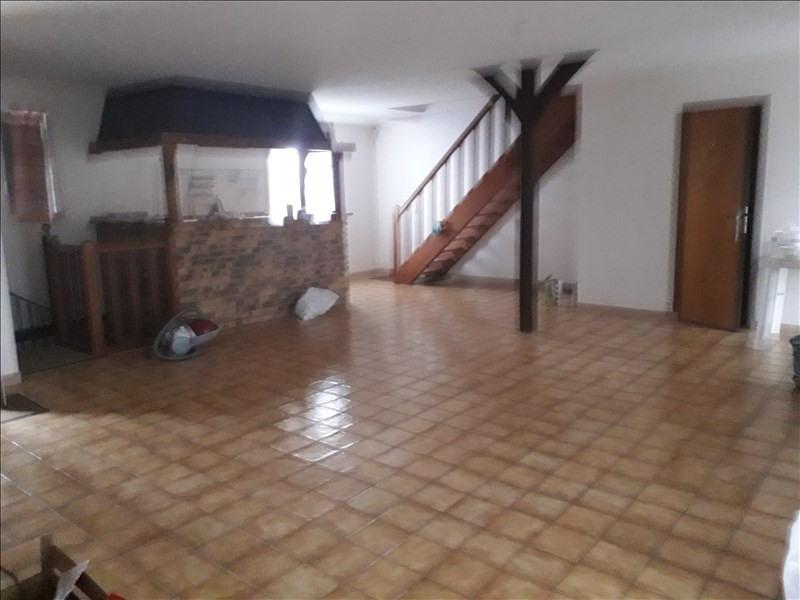 Vente maison / villa La ferte sous jouarre 220000€ - Photo 3