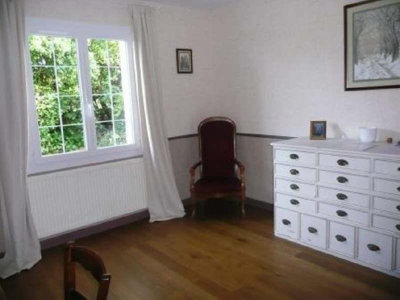 Vente maison / villa Plerin 249600€ - Photo 5