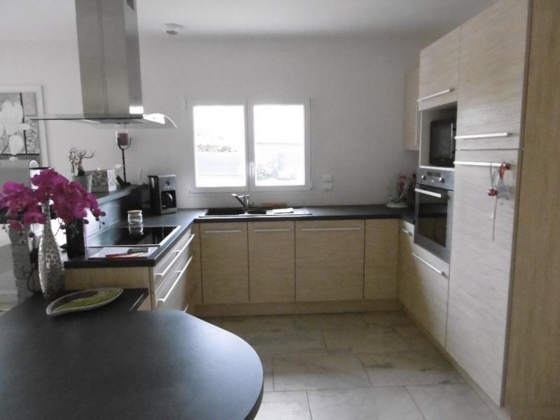 Vente maison / villa La mothe achard 219950€ - Photo 2