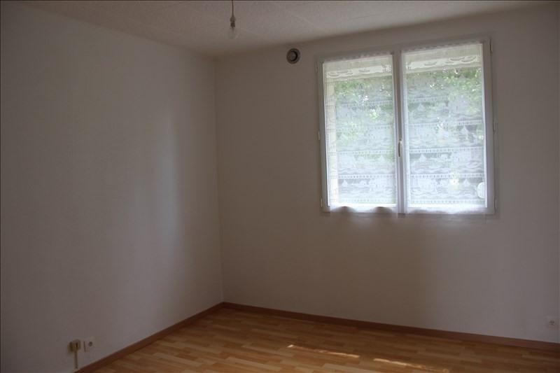 Vente maison / villa Noyal sur brutz 106000€ - Photo 6