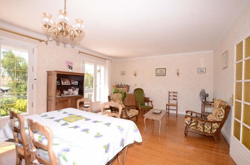 Revenda casa Bois d arcy 407000€ - Fotografia 2