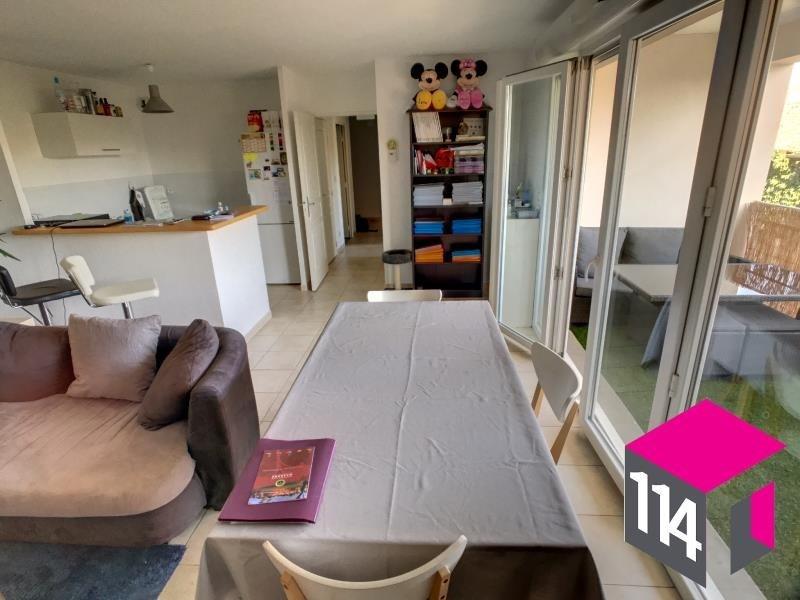Sale apartment Baillargues 177000€ - Picture 2