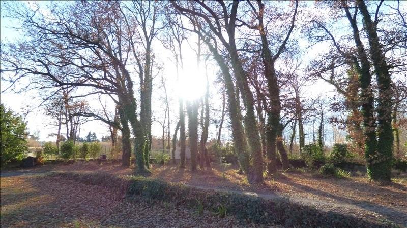 Sale house / villa Aubignan 260000€ - Picture 4