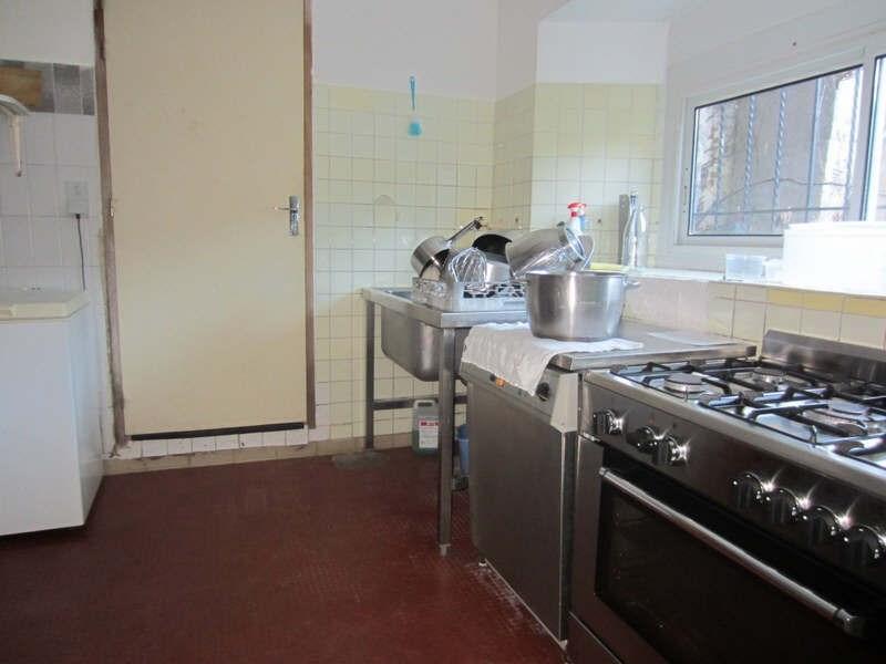 Vente maison / villa Mauleon licharre 298000€ - Photo 4