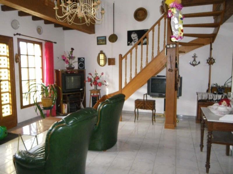 Vente maison / villa Quend plage les pins 325500€ - Photo 3