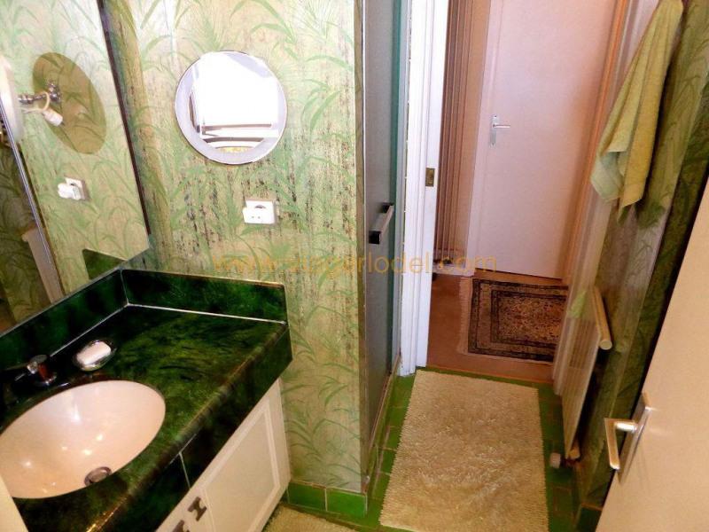 Life annuity house / villa Mandelieu-la-napoule 324000€ - Picture 18