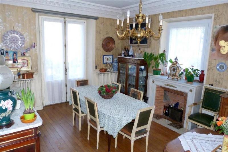 Vente maison / villa Bois le roi 735000€ - Photo 3