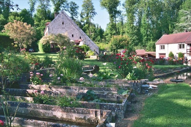 Sale house / villa Villers cotterets 537000€ - Picture 4