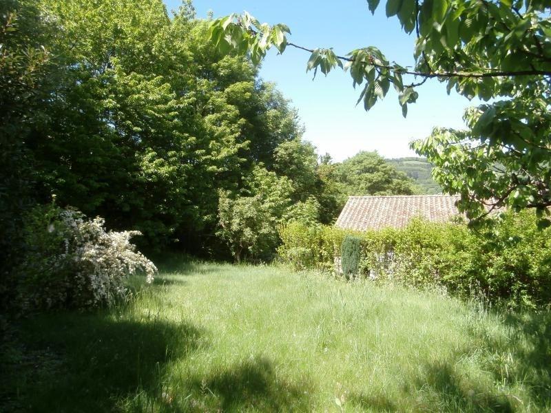 Vente terrain St amans soult 65000€ - Photo 4