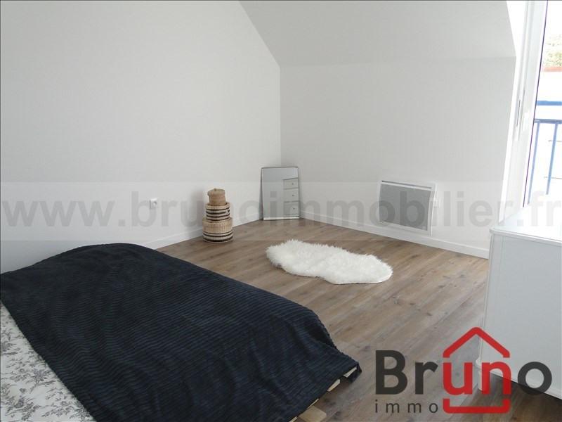 Vente maison / villa Quend 180075€ - Photo 1
