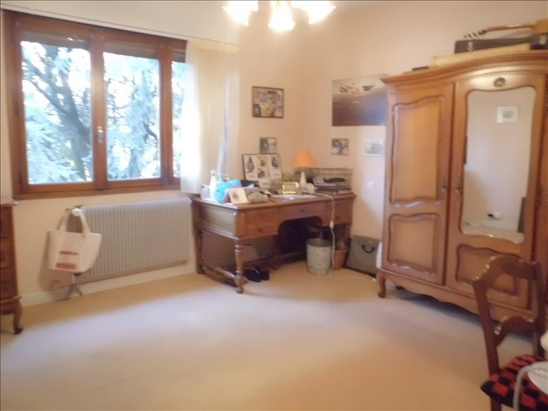 Vente appartement Chambery 205000€ - Photo 9