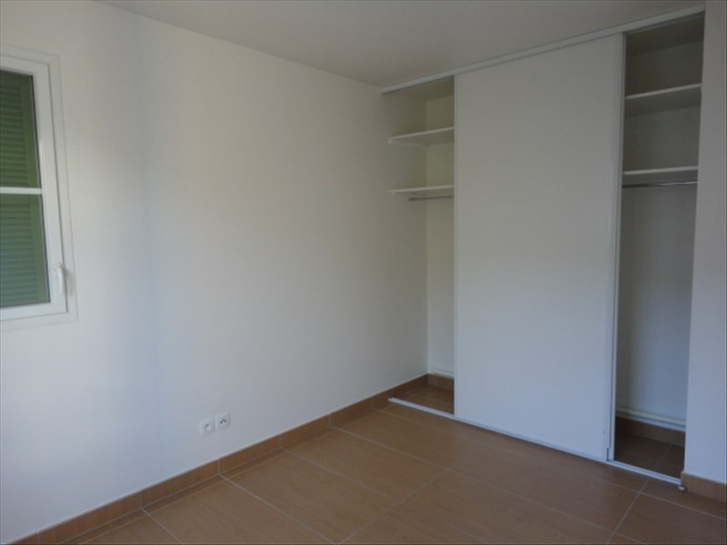 Rental apartment Bures sur yvette 887€ CC - Picture 6