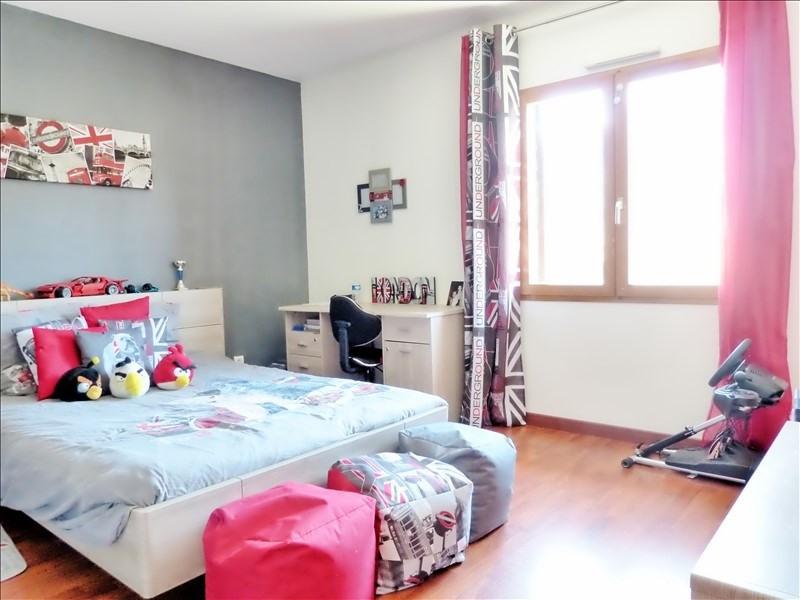Sale house / villa Scionzier 350000€ - Picture 4