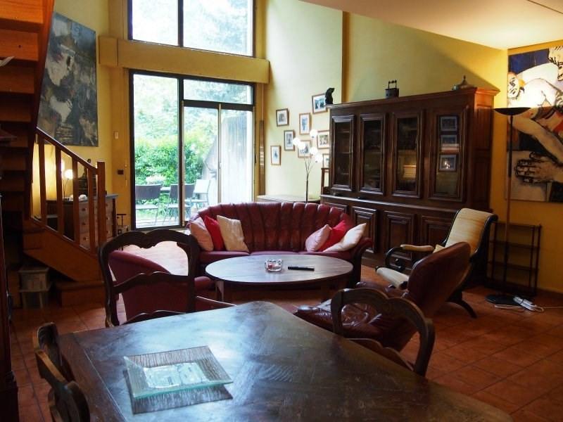 Sale apartment Creteil 409000€ - Picture 3