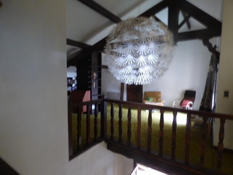 Vente maison / villa Samatan 225000€ - Photo 8