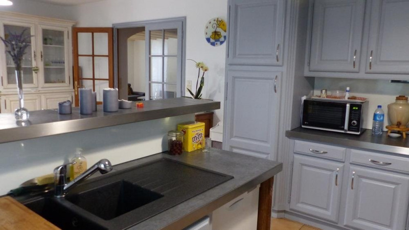Sale house / villa Agen 233 000€ - Picture 2