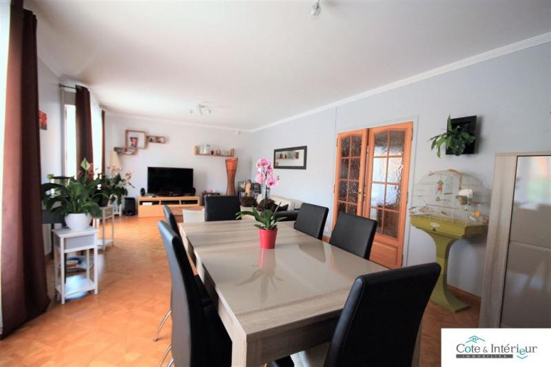Vente maison / villa Olonne sur mer 249000€ - Photo 5
