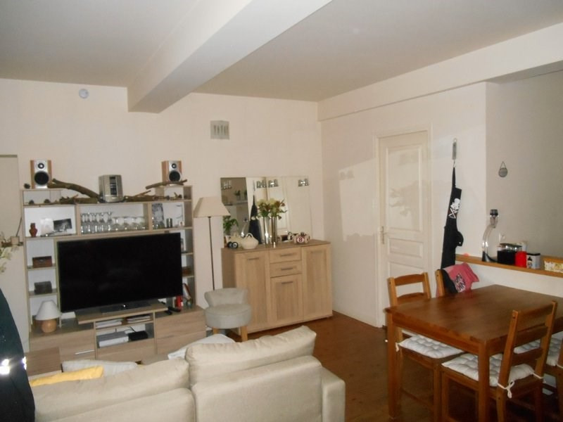 Location appartement St quentin fallavier 499€ +CH - Photo 2