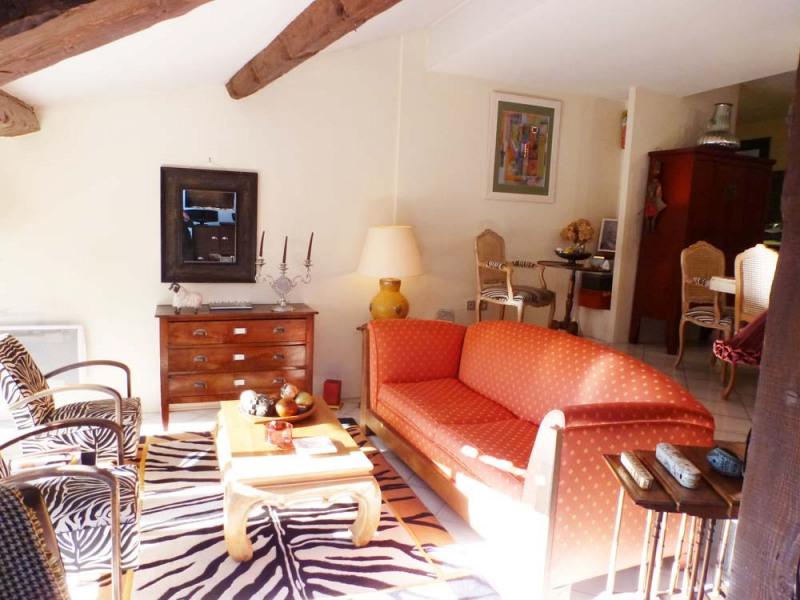 Sale apartment Avignon 270000€ - Picture 2