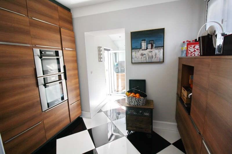Deluxe sale house / villa Biarritz 1470000€ - Picture 7