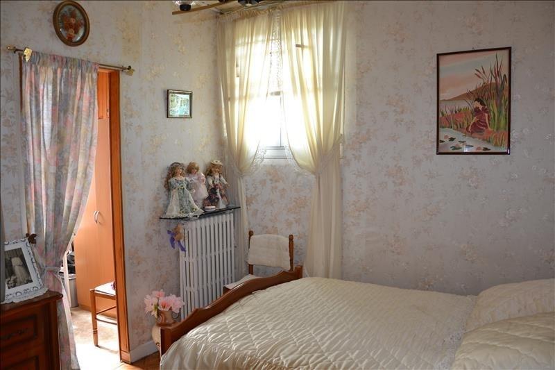 Vente maison / villa St ouen l'aumone 235000€ - Photo 5