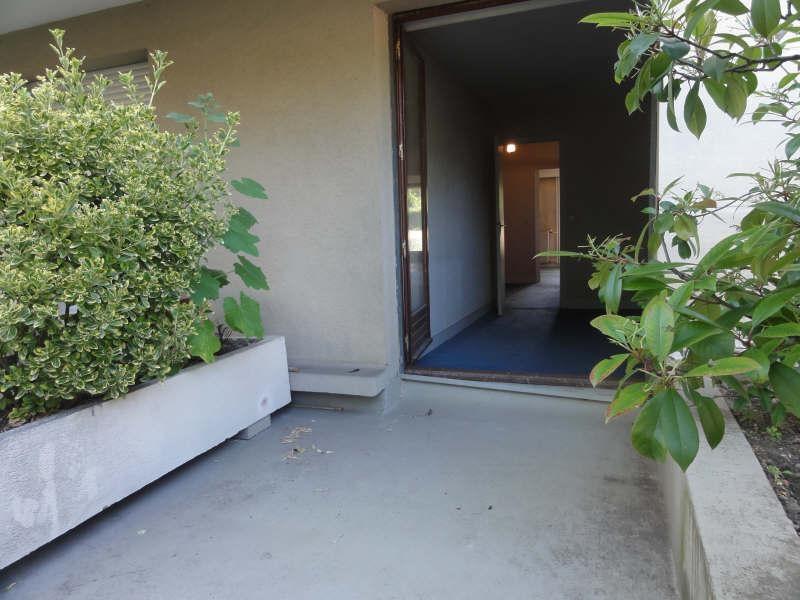 Vente appartement Chatou 449000€ - Photo 6