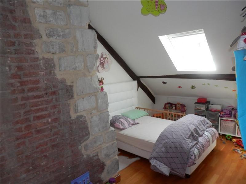 Produit d'investissement maison / villa Troyes 229000€ - Photo 5