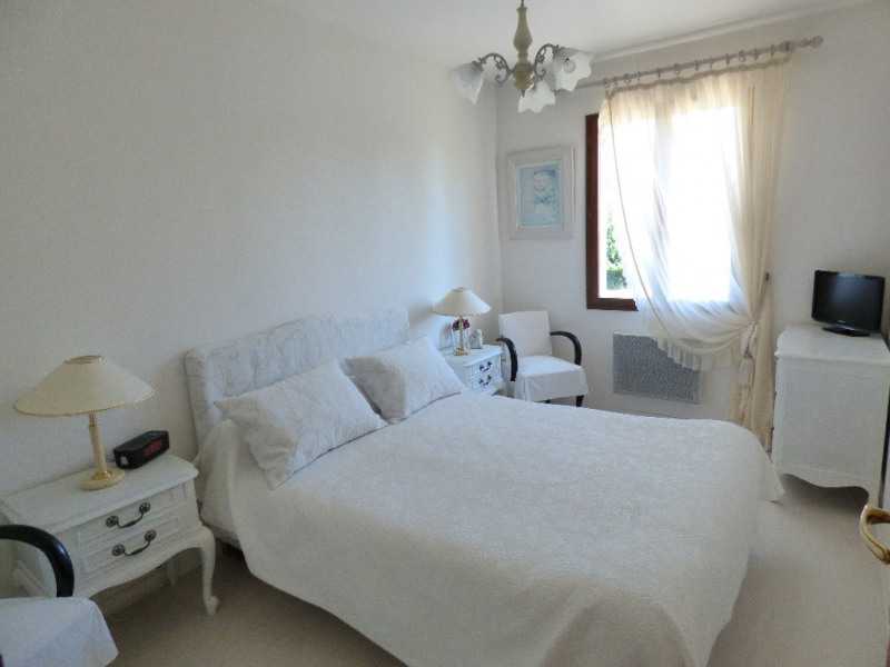 Venta  casa Saint loubes 325500€ - Fotografía 3