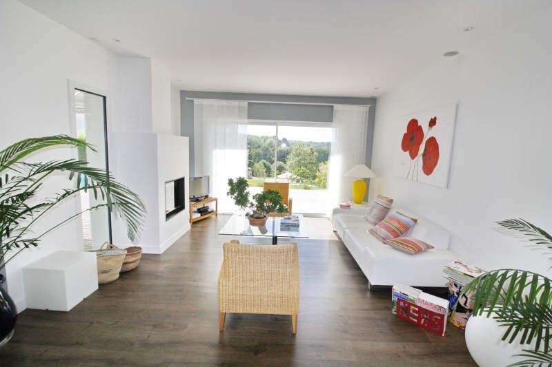 Deluxe sale house / villa Ahetze 695000€ - Picture 6