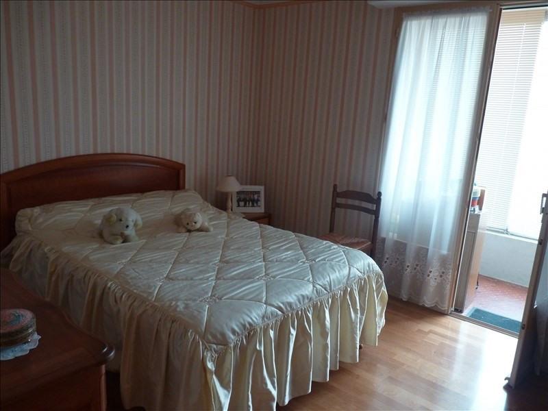 Sale apartment Les sables d olonne 149000€ - Picture 2