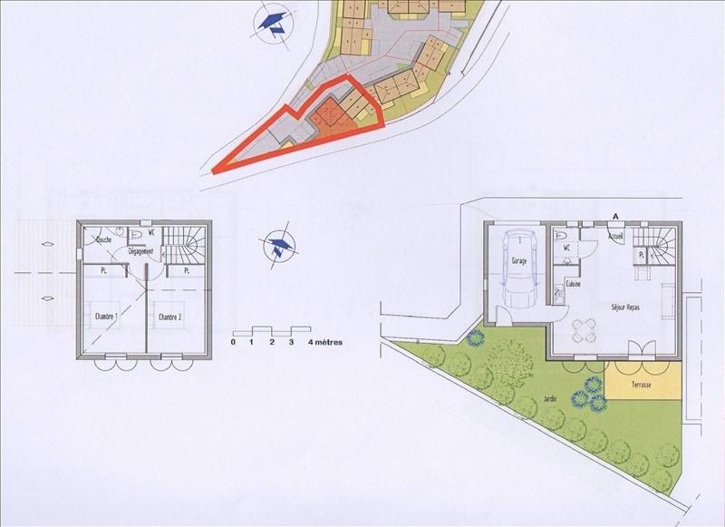 Sale house / villa Pertuis 245000€ - Picture 2
