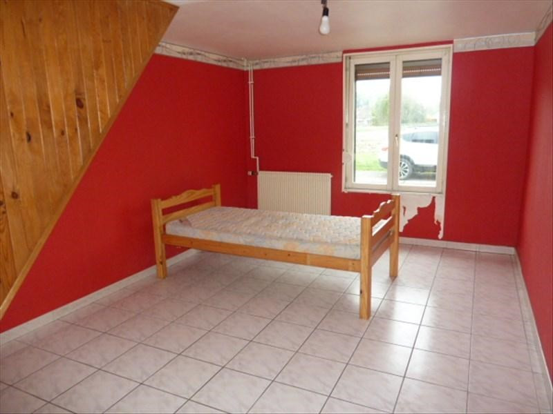 Location appartement Beuvry 450€ CC - Photo 3