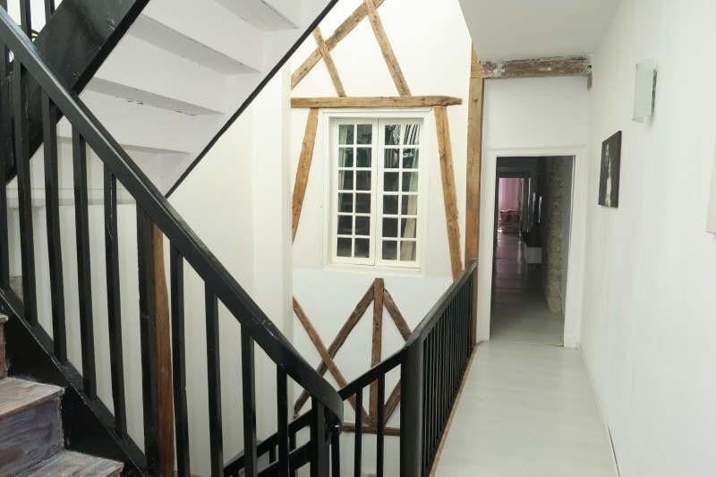 Vente maison / villa Mirepoix 353000€ - Photo 1