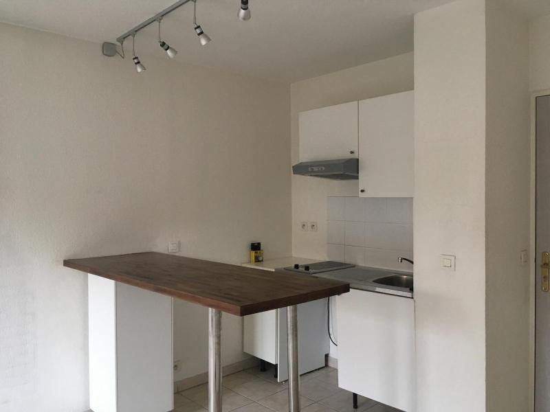 Location appartement Aix en provence 754€ CC - Photo 2