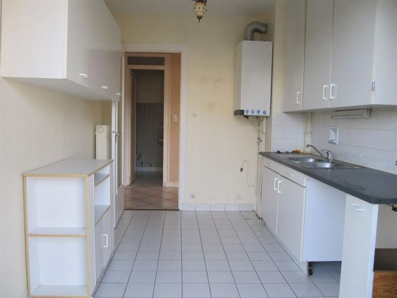 Sale apartment La baule 249 900€ - Picture 3