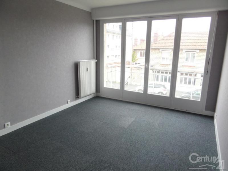 Location appartement Caen 485€ CC - Photo 1