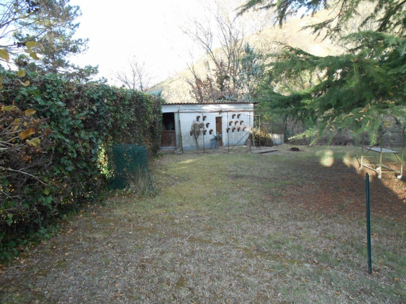 Vente maison / villa Rompon 357000€ - Photo 5