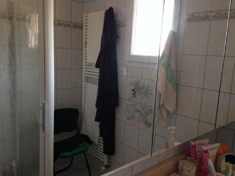 Vente maison / villa Mazamet 170000€ - Photo 4