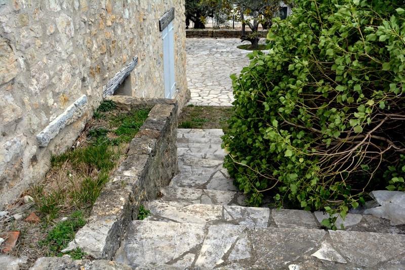 Verkoop van prestige  huis Montauroux 995000€ - Foto 37