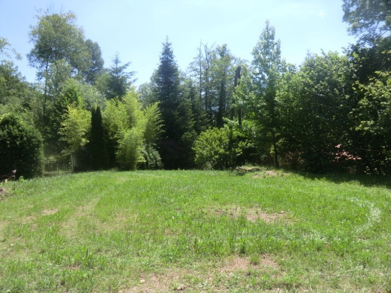 Sale house / villa Coustouges 200 000€ - Picture 3