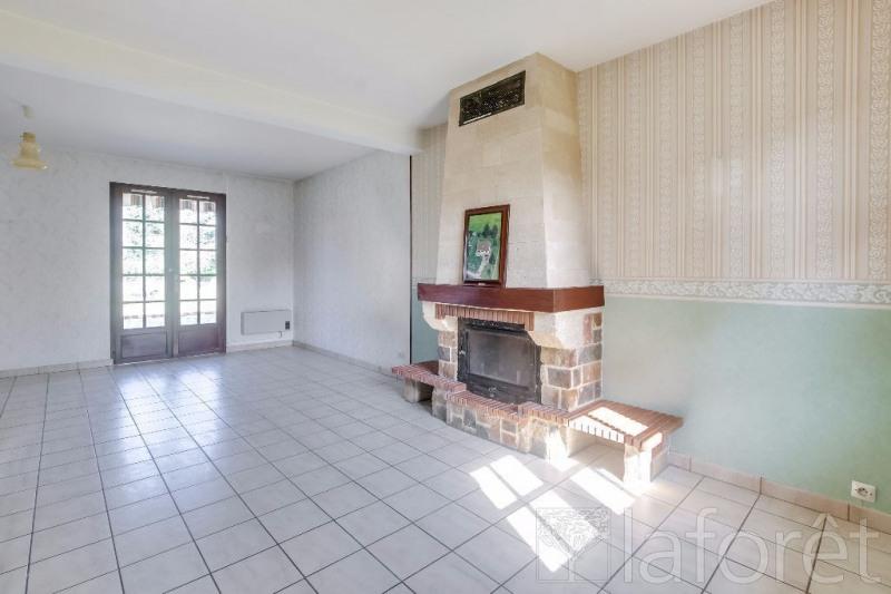 Vente maison / villa Corneville sur risle 129900€ - Photo 3