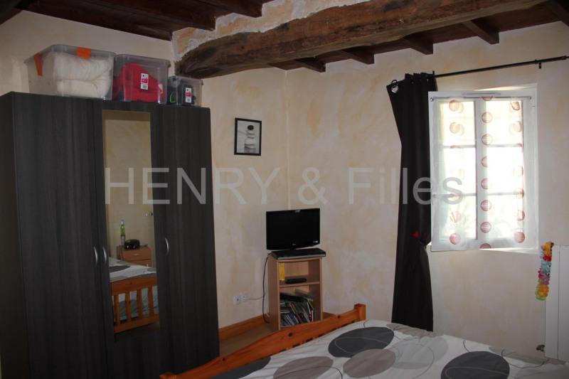 Sale house / villa Samatan 285000€ - Picture 12